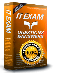 1Y0-731 Questions and Answers
